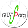 Guatemala Service Projects Inc.